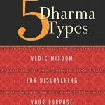 The 5 Dharma Types | Simon Chokoisky