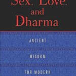 Sex, Love & Dharma | Simon Chokoisky