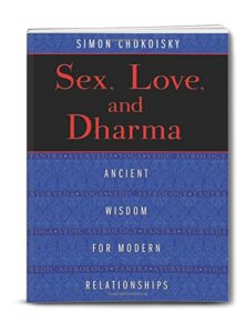 sex love dharma book-2