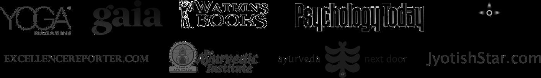simon-logos-banner-slim-dark