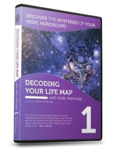 decode life map 1-2
