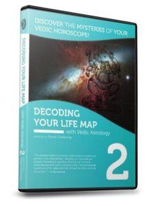 decode life map 2-2