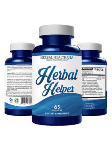herbal helper-2